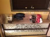 Квартиры,  Московская область Солнечногорский район, цена 4 300 000 рублей, Фото