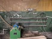 Склады и хранилища,  Калужская область Другое, цена 45 000 000 рублей, Фото