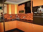 Квартиры,  Московская область Фрязино, цена 5 500 000 рублей, Фото
