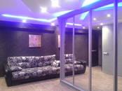 Квартиры,  Москва Новогиреево, цена 6 600 000 рублей, Фото