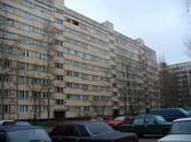 Квартиры,  Санкт-Петербург Гражданский проспект, цена 12 000 рублей/мес., Фото