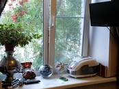 Квартиры,  Санкт-Петербург Выборгская, цена 4 500 000 рублей, Фото