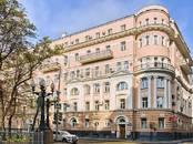 Другое,  Москва Маяковская, цена 55 000 000 рублей, Фото