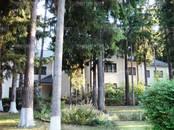 Дома, хозяйства,  Московская область Одинцовский район, цена 188 036 390 рублей, Фото