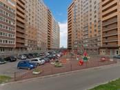 Квартиры,  Ленинградская область Тосненский район, Фото
