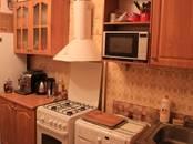 Квартиры,  Санкт-Петербург Академическая, цена 21 000 рублей/мес., Фото