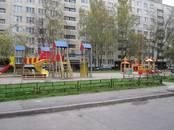 Квартиры,  Санкт-Петербург Ул. Дыбенко, цена 3 600 000 рублей, Фото