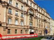 Другое,  Санкт-Петербург Чернышевская, цена 208 000 рублей/мес., Фото