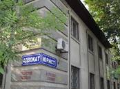 Здания и комплексы,  Московская область Электросталь, цена 38 000 000 рублей, Фото