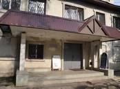 Офисы,  Московская область Электросталь, цена 1 455 000 рублей, Фото