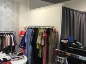 Магазины,  Москва Курская, цена 27 000 000 рублей, Фото