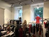 Магазины,  Москва Курская, цена 25 000 000 рублей, Фото