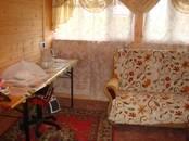 Дома, хозяйства,  Ярославская область Другое, цена 550 000 рублей, Фото