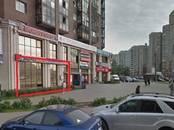 Другое,  Санкт-Петербург Пионерская, цена 350 000 рублей/мес., Фото