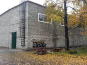Склады и хранилища,  Москва Петровско-Разумовская, цена 350 000 рублей/мес., Фото