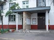 Квартиры,  Москва Авиамоторная, цена 6 499 000 рублей, Фото