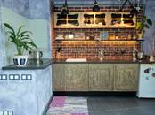 Квартиры,  Москва Другое, цена 7 899 000 рублей, Фото