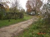 Земля и участки,  Смоленская область Другое, цена 354 000 рублей, Фото