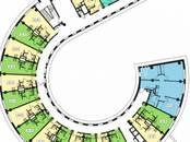Здания и комплексы,  Москва Текстильщики, цена 600 000 000 рублей, Фото
