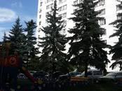 Квартиры,  Московская область Химки, цена 1 690 000 рублей, Фото