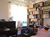 Квартиры,  Москва Октябрьская, цена 29 900 000 рублей, Фото