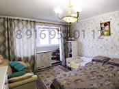 Квартиры,  Москва Проспект Вернадского, Фото