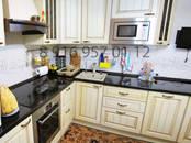Квартиры,  Москва Проспект Вернадского, цена 13 500 000 рублей, Фото