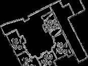 Квартиры,  Московская область Красногорск, цена 6 985 521 рублей, Фото