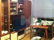 Квартиры,  Москва Алтуфьево, цена 30 000 рублей/мес., Фото
