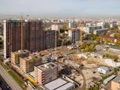 Квартиры,  Москва Авиамоторная, цена 13 767 000 рублей, Фото