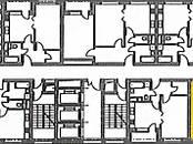 Квартиры,  Москва Шоссе Энтузиастов, цена 6 713 400 рублей, Фото
