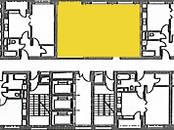 Квартиры,  Москва Шоссе Энтузиастов, цена 10 192 900 рублей, Фото