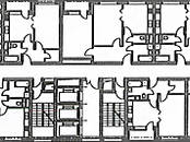 Квартиры,  Москва Шоссе Энтузиастов, цена 13 667 800 рублей, Фото