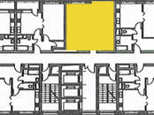 Квартиры,  Москва Шоссе Энтузиастов, цена 6 925 000 рублей, Фото