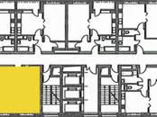 Квартиры,  Москва Шоссе Энтузиастов, цена 9 552 240 рублей, Фото