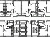 Квартиры,  Москва Шоссе Энтузиастов, цена 13 767 370 рублей, Фото