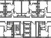 Квартиры,  Москва Шоссе Энтузиастов, цена 13 590 820 рублей, Фото