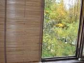 Квартиры,  Московская область Дзержинский, цена 3 300 000 рублей, Фото