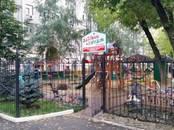 Квартиры,  Москва Авиамоторная, цена 11 300 000 рублей, Фото