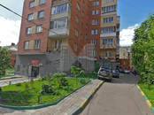 Квартиры,  Москва Краснопресненская, цена 70 000 рублей/мес., Фото