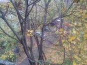 Квартиры,  Москва Кузьминки, цена 5 250 000 рублей, Фото