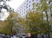 Квартиры,  Москва Новогиреево, цена 7 100 000 рублей, Фото