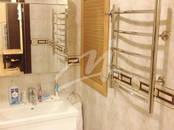 Квартиры,  Москва Речной вокзал, цена 10 997 000 рублей, Фото
