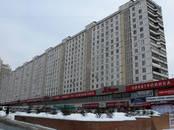 Квартиры,  Москва Сокольники, цена 70 000 рублей/мес., Фото