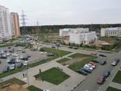 Квартиры,  Московская область Балашиха, цена 3 450 000 рублей, Фото