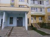 Квартиры,  Московская область Балашиха, цена 3 350 000 рублей, Фото