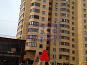 Квартиры,  Московская область Химки, цена 6 850 000 рублей, Фото
