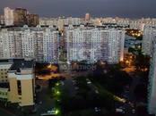 Квартиры,  Москва Юго-Западная, цена 36 400 000 рублей, Фото