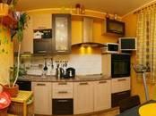 Квартиры,  Москва Митино, цена 12 500 000 рублей, Фото