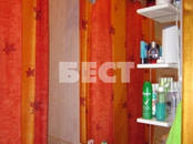 Квартиры,  Московская область Химки, цена 45 000 рублей/мес., Фото